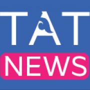 tatnews