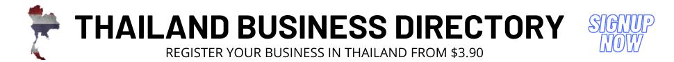 thailandbusinessdirectory_970_signup