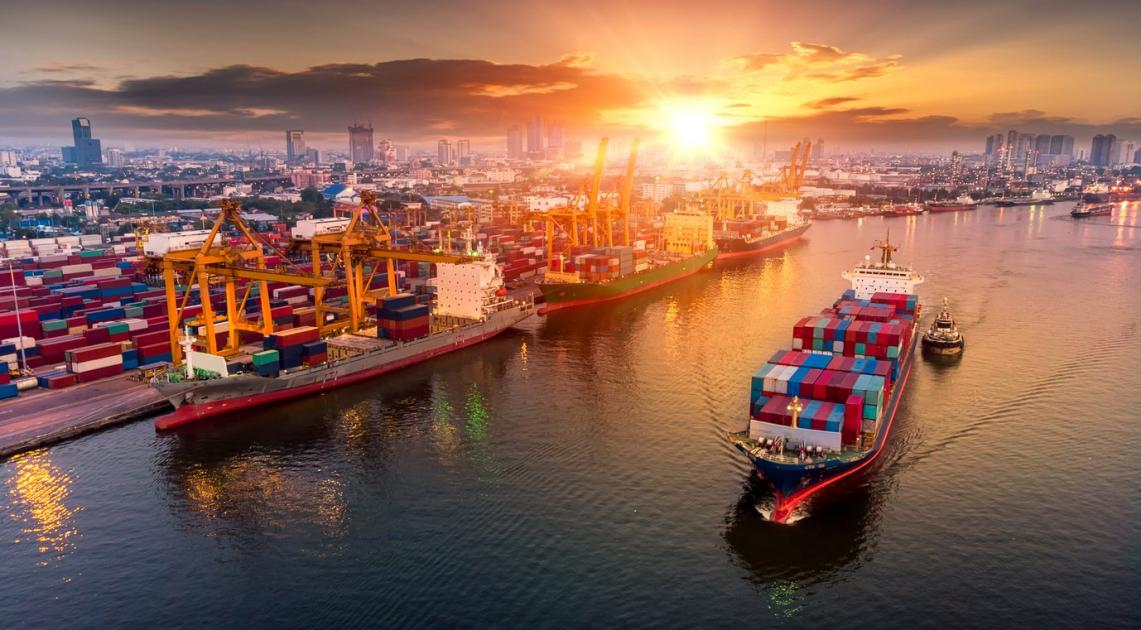 Export growth better-than-expected in December 2020. However, amid the second wave of COVID-19 infections, exports could fall below previously forecasted levels in 2021.