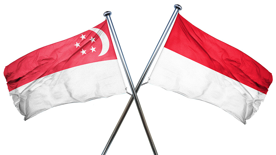 The Indonesia-Singapore Bilateral Investment Treaty Comes into Effect