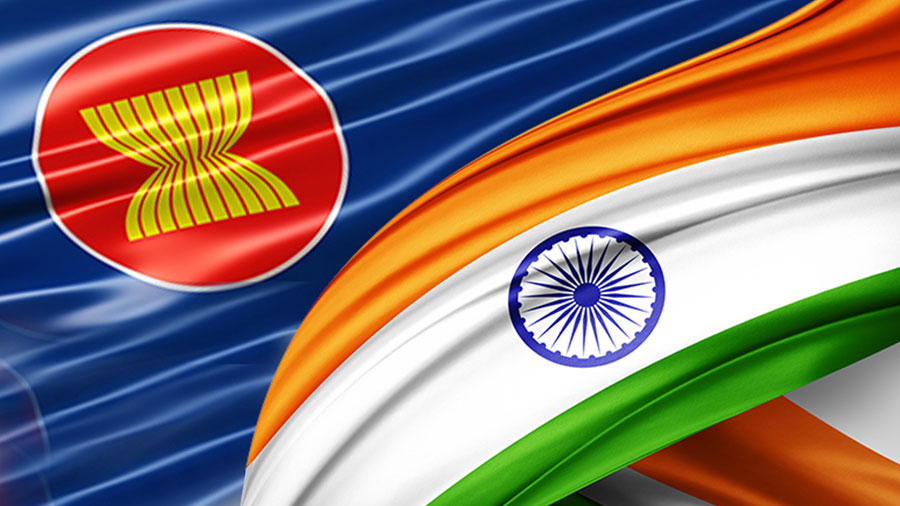 The ASEAN-India Trade in Goods Agreement
